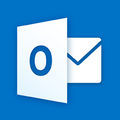 Outlook merki